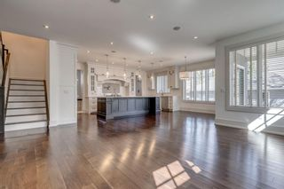 Photo 23: 808 24 Avenue NW in Calgary: Mount Pleasant Detached for sale : MLS®# A1102471