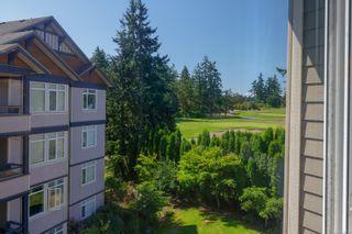 Photo 13: 401E 1115 Craigflower Rd in : Es Gorge Vale Condo for sale (Esquimalt)  : MLS®# 882573