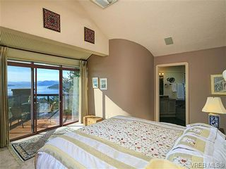 Photo 16: 1126 Highview Pl in NORTH SAANICH: NS Lands End House for sale (North Saanich)  : MLS®# 726103