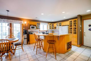 """Photo 8: 1500 STEELE Drive in Prince George: Tabor Lake House for sale in """"Tabor Lake"""" (PG Rural East (Zone 80))  : MLS®# R2445766"""