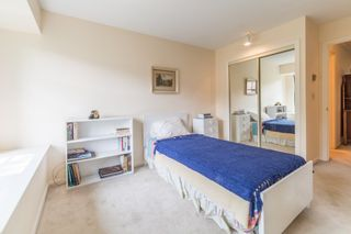 Photo 11: 204 3788 W 8TH Avenue in Vancouver: Point Grey Condo for sale (Vancouver West)  : MLS®# R2297649