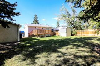 Photo 5: 1772 110th Street in North Battleford: College Heights Residential for sale : MLS®# SK870999