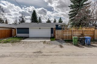 Photo 43: 6516 Law Drive SW in Calgary: Lakeview Detached for sale : MLS®# A1107582