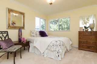 Photo 44: 1415 133A Street in Surrey: Crescent Bch Ocean Pk. House for sale (South Surrey White Rock)  : MLS®# R2063605