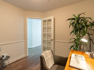 """Photo 29: 305 1150 LYNN VALLEY Road in North Vancouver: Lynn Valley Condo for sale in """"The Laurels"""" : MLS®# R2496029"""