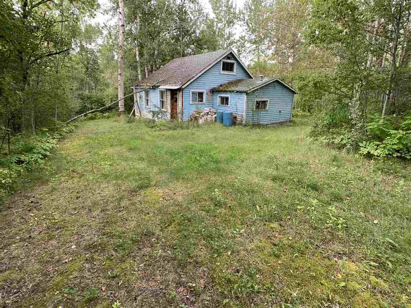 FEATURED LISTING: 4 SECOND Avenue Rural Parkland County