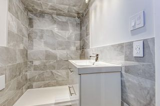 Photo 35: 324 WASCANA Crescent SE in Calgary: Willow Park Detached for sale : MLS®# C4296360