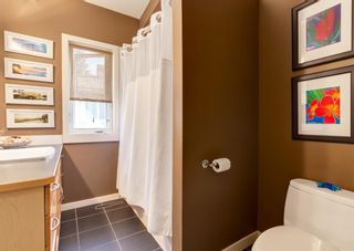 Photo 21: 8224 Elbow Drive SW in Calgary: Kingsland Detached for sale : MLS®# A1098500