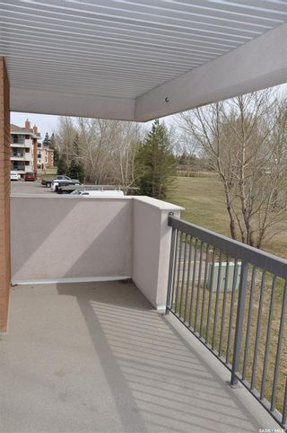 Photo 34: 221 209C Cree Place in Saskatoon: Lawson Heights Residential for sale : MLS®# SK855275