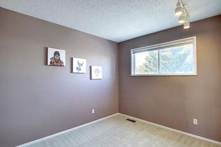 Photo 28: 128 MILLSIDE Drive SW in Calgary: Millrise Detached for sale : MLS®# C4296698