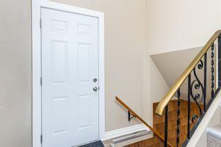 Photo 22: 11408 54A Avenue in Edmonton: Zone 15 House for sale : MLS®# E4248731