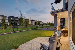 Photo 47: 111 LEGACY Landing SE in Calgary: Legacy Detached for sale : MLS®# A1026431