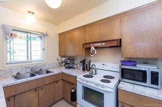 Photo 10: 918 Bay St in VICTORIA: Vi Hillside House for sale (Victoria)  : MLS®# 787949