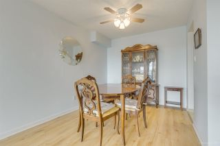 """Photo 9: 504 71 JAMIESON Court in New Westminster: Fraserview NW Condo for sale in """"PALACE QUAY"""" : MLS®# R2503066"""