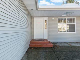 Photo 35: 690 Moralee Dr in Comox: CV Comox (Town of) House for sale (Comox Valley)  : MLS®# 866057