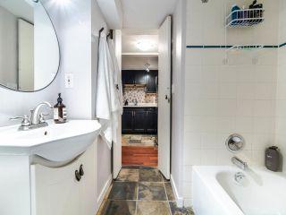 Photo 13: B3 238 E 10TH Avenue in Vancouver: Mount Pleasant VE Condo for sale (Vancouver East)  : MLS®# R2489352