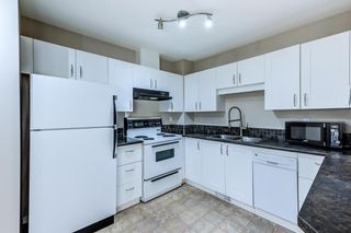 Photo 11: 414 WILLOW Court in Edmonton: Zone 20 Townhouse for sale : MLS®# E4243142