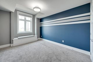 Photo 36: 1305 HAINSTOCK Way in Edmonton: Zone 55 House for sale : MLS®# E4254641