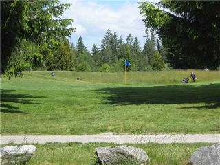 Photo 6: BLOCK 7 GOLF COURSE RD in Sechelt: Sechelt District Land for sale (Sunshine Coast)  : MLS®# V834530