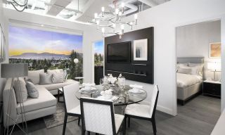 Photo 5: A204 4908 CAMBIE Street in Vancouver: Cambie Condo for sale (Vancouver West)  : MLS®# R2576491