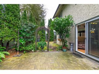 """Photo 29: 1224 OXBOW Way in Coquitlam: River Springs House for sale in """"RIVER SPRINGS"""" : MLS®# R2542240"""