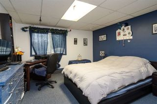 """Photo 33: 9142 212A Place in Langley: Walnut Grove House for sale in """"Walnut Grove"""" : MLS®# R2520134"""