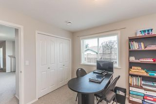 Photo 37: 6254 N Caprice Pl in : Na North Nanaimo House for sale (Nanaimo)  : MLS®# 875249