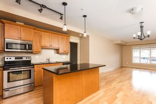 Photo 4: 411 2070 Boucherie Road in West Kelowna: Condo for sale (Out of Town)  : MLS®# 10141173