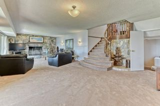 Photo 41: 1105 East Chestermere Drive: Chestermere Detached for sale : MLS®# A1122615