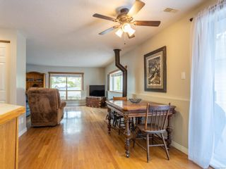 Photo 17: 1143 Clarke Rd in : CS Brentwood Bay House for sale (Central Saanich)  : MLS®# 859678