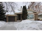 Main Photo: 55 Willowbend Crescent in Winnipeg: River Park South Residential for sale (2F)  : MLS®# 1701869