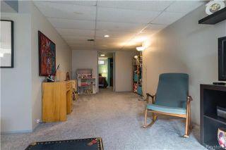 Photo 15: 148 Vryenhoek Crescent in Winnipeg: North Kildonan Residential for sale (3F)  : MLS®# 1807282