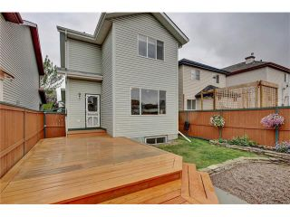 Photo 29: 160 Covepark Crescent NE in Calgary: Coventry Hills House for sale : MLS®# C4073201