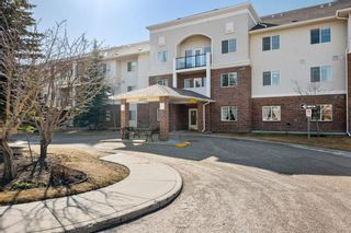 Photo 2: 2206 928 Arbour Lake Road NW in Calgary: Arbour Lake Apartment for sale : MLS®# A1091730