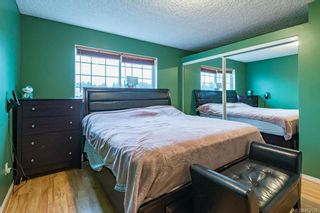 Photo 7: 32 717 Aspen Rd in : CV Comox (Town of) Row/Townhouse for sale (Comox Valley)  : MLS®# 862538