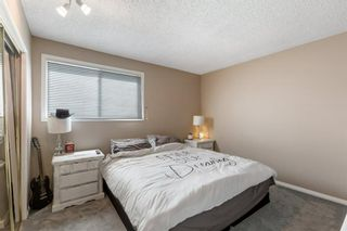 Photo 14: 423 Lysander Drive SE in Calgary: Ogden Detached for sale : MLS®# A1052411