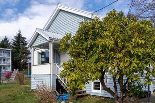 Photo 21: 590 Bradley St in : Na Central Nanaimo House for sale (Nanaimo)  : MLS®# 867131