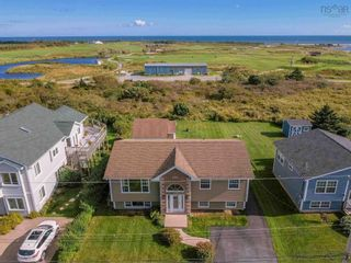 Photo 26: 43 Sandpiper Drive in Eastern Passage: 11-Dartmouth Woodside, Eastern Passage, Cow Bay Residential for sale (Halifax-Dartmouth)  : MLS®# 202125269
