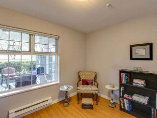 "Photo 19: 108 1655 GRANT Avenue in Port Coquitlam: Glenwood PQ Condo for sale in ""THE BENTIN"" : MLS®# R2574865"