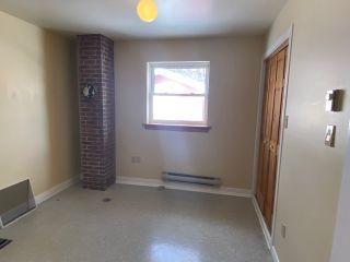 Photo 15: 3 Kytes Hill Drive in Sydney: 201-Sydney Residential for sale (Cape Breton)  : MLS®# 202103463