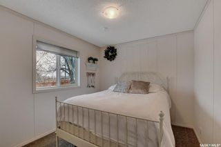 Photo 24: 209 Victoria Street in Lang: Residential for sale : MLS®# SK838465