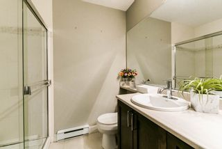 Photo 17: 311 2368 MARPOLE Avenue in Port Coquitlam: Central Pt Coquitlam Condo for sale : MLS®# R2295496