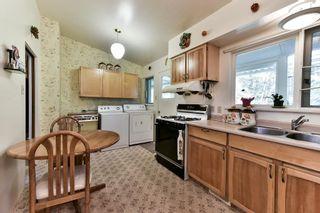 "Photo 10: 5760 144 Street in Surrey: Sullivan Station House for sale in ""SULLIVAN"" : MLS®# R2155815"