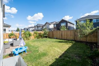 Photo 38: 1025 ALLENDALE Crescent: Sherwood Park House for sale : MLS®# E4262440
