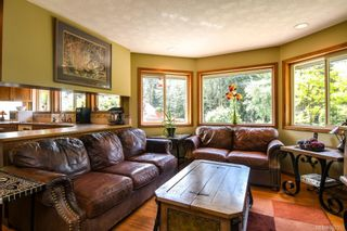 Photo 29: 4737 Gordon Rd in : CR Campbell River North House for sale (Campbell River)  : MLS®# 863352