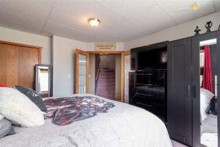 Photo 17: 37 WOODHAVEN Close: Fort Saskatchewan House for sale : MLS®# E4244010