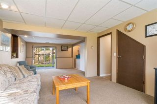 Photo 23: 2104 ST GEORGE Street in Port Moody: Port Moody Centre House for sale : MLS®# R2544194