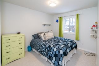 Photo 14: 2514 RIDGEVIEW Drive in Prince George: Hart Highlands House for sale (PG City North (Zone 73))  : MLS®# R2334793