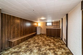 Photo 26: 13323 Delwood Road in Edmonton: Zone 02 House for sale : MLS®# E4247679