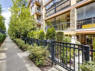 """Photo 21: 128 8288 207A Street in Langley: Willoughby Heights Condo for sale in """"YORKSON CREEK"""" : MLS®# R2603173"""